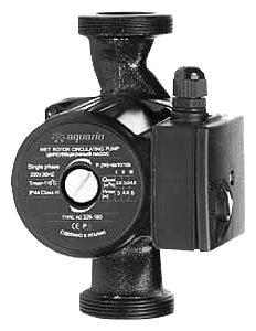 Aquario AC 159-160A