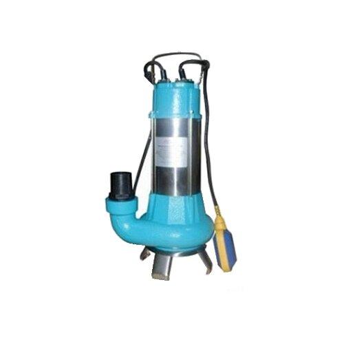 Фекальный насос Vodotok V1100F (1100 Вт)