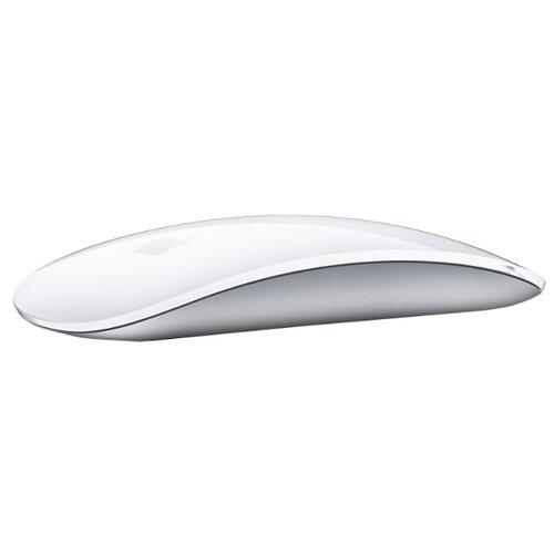 Купить Мышь Apple Magic Mouse 2 White Bluetooth