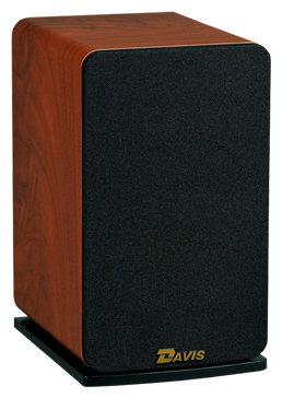 Акустическая система Davis Acoustics Eva