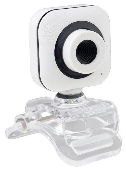 Perfeo Веб-камера Perfeo PF-A-39-B