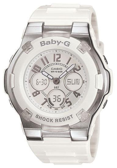 Наручные часы CASIO BGA-110-7B