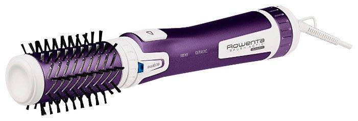 Фен-щетка Rowenta CF 9530