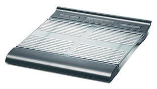 Весы электронные Bosch PPW6310