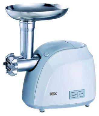 Dex DMG-154 Q