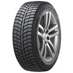 Автомобильная шина Laufenn I Fit Ice LW 71