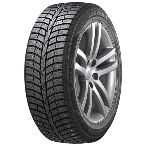 Laufenn I Fit Ice LW 71 215/45 R17 91T