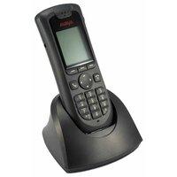 VoIP-телефон Avaya 3720