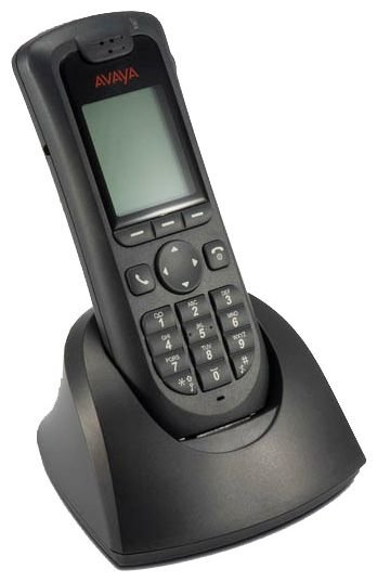 Avaya VoIP-телефон Avaya 3720