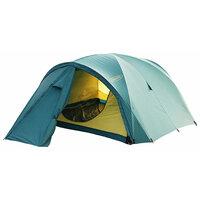 Палатка Снаряжение Орион 4-2 (i) четырехместная двухслойная
