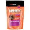Протеин Pure Protein Whey Protein (1000 г)