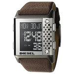 Наручные часы DIESEL DZ7123