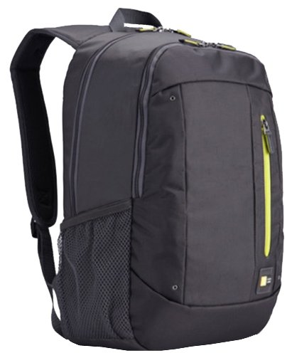 Рюкзак Case Logic Jaunt Backpack