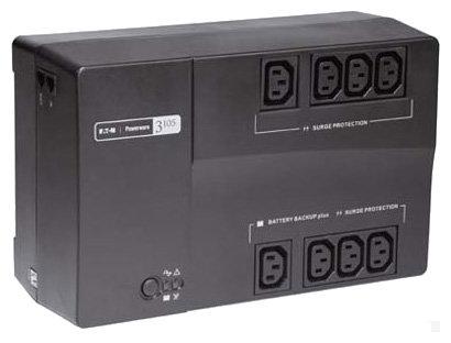 Резервный ИБП EATON 3105 350 BA