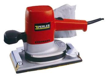 Плоскошлифовальная машина Perles VS 525