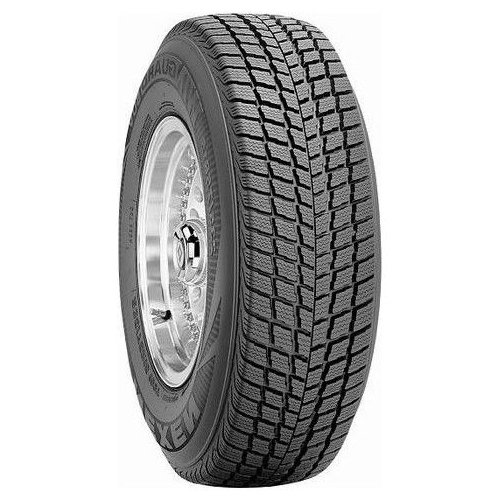 Шина зимняя Nexen Winguard SUV 235/70 R16 106T