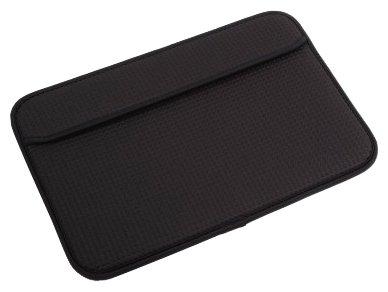 Чехол-накладка Speck PixelSleeve for MacBook Air 11
