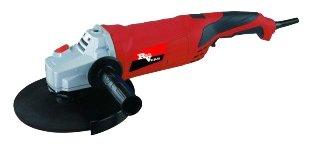 УШМ RedVerg RD-AG230-230