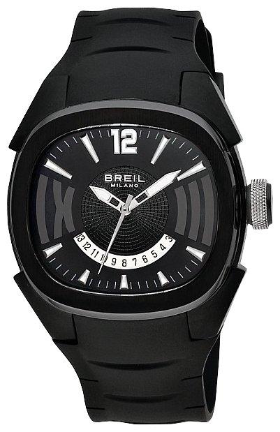 Breil Milano BW0313