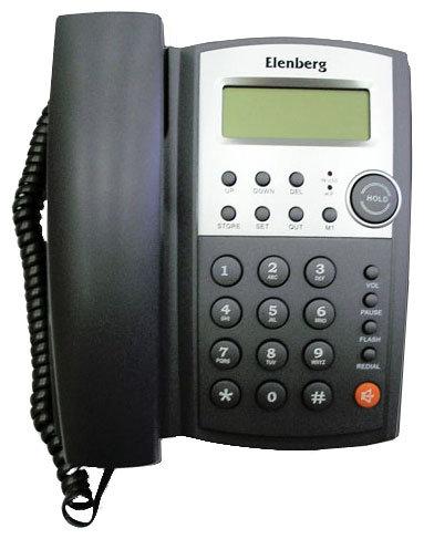 Elenberg TLD-1080