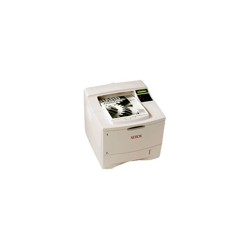 XEROX PHASER 3425 PRINTER DRIVER FOR PC