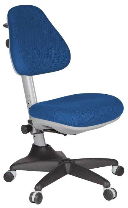 Компьютерное кресло Бюрократ KD-2