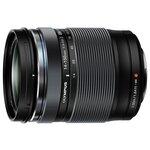 Olympus ED 14-150mm f/4.0-5.6 II