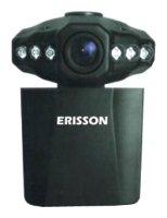 Erisson Erisson VR-H100