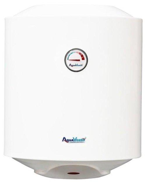 AquaVerso Накопительный электро водонагреватель ES 80 V