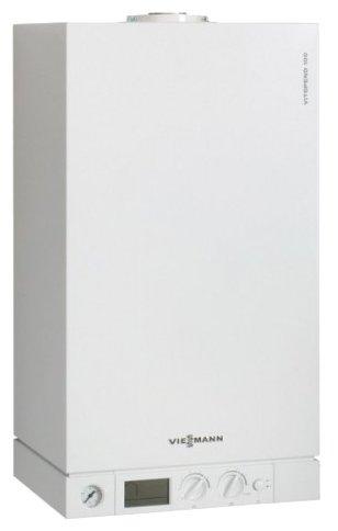 Viessmann Vitopend 100-W WH1D279
