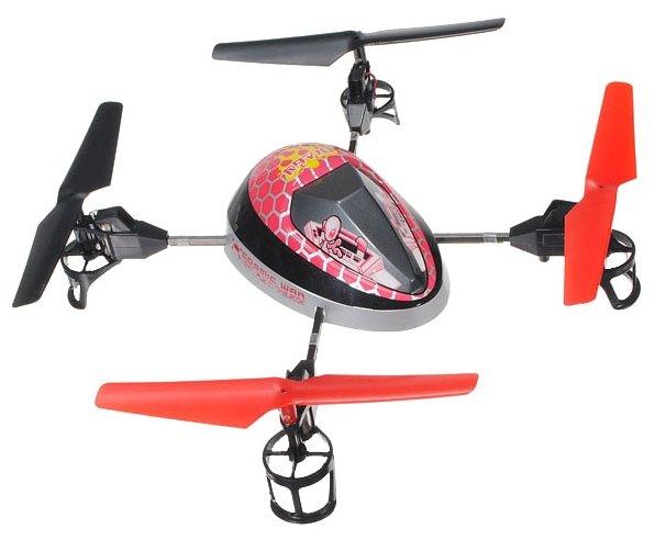 Квадрокоптер WL Toys V949