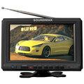 SoundMAX SM-LCD710