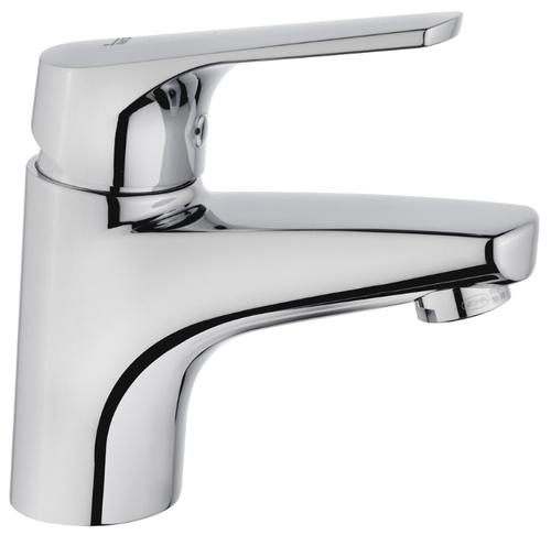 Смесители тека купить трубы в ванной комнате