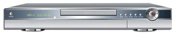 Arvin DVD-4001RW