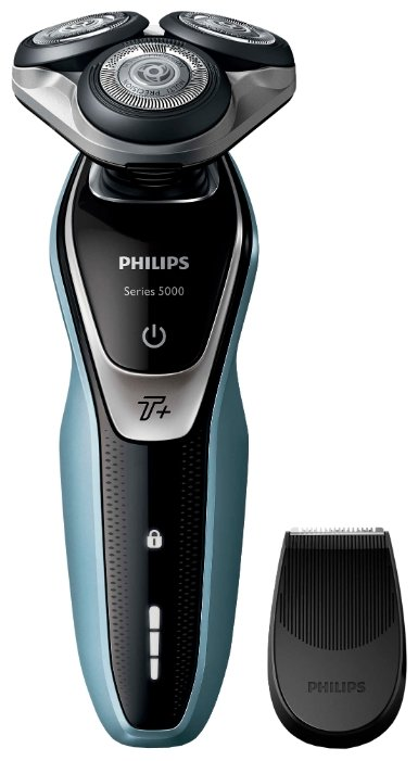 Электробритва Philips S5530 Series 5000