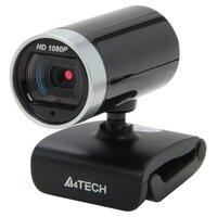 A-4Tech A4Tech PK-910H Web-камера 1920x1080, с микрофоном