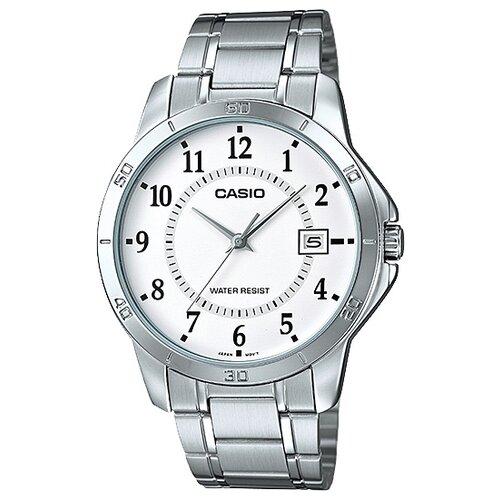 Наручные часы CASIO MTP-V004D-7B casio mtp 1154e 7b
