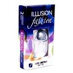 Belmore Illusion Fashion Luxe (2 линзы)