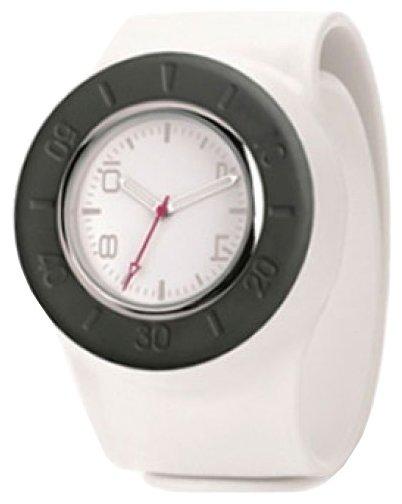 Наручные часы Slap on Watch WAA0047-WE