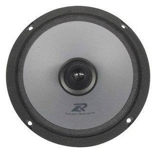Автомобильная акустика Power Acoustik MID-65