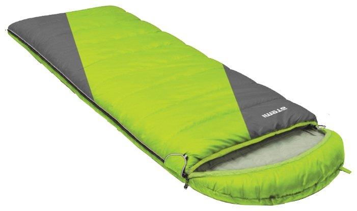 Спальный мешок ATEMI Quilt 350