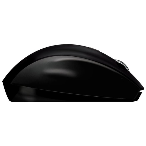 Мышь Sweex MI440 Wireless Mouse Voyager Black USB