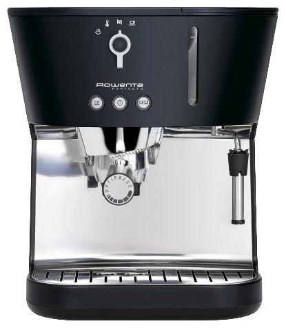 Rowenta ES 4400