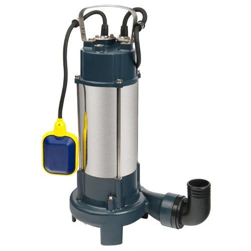 Фекальный насос UNIPUMP FEKACUT V2200DF (2200 Вт)