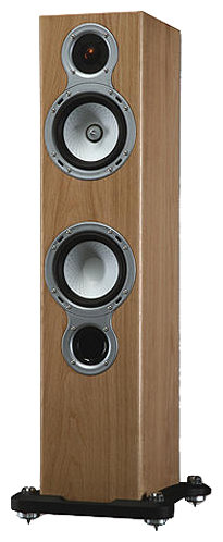 Акустическая система Monitor Audio Gold Signature 20