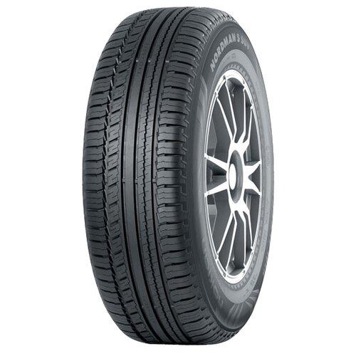 Купить автошины 225-55-r18 лето купить кама шины в спб