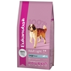 Корм для собак Eukanuba (15 кг) Adult Dry Dog Light Large