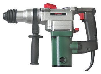Перфоратор сетевой Hammer PRT 620 A (2 Дж)