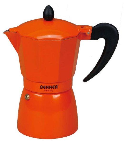 Bekker BK-9352