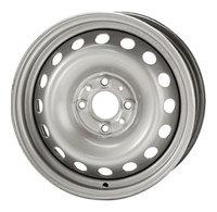 Колесный диск KFZ 3790